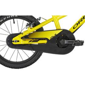 """ORBEA MX 16"""" Kinder yellow"""
